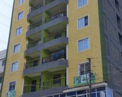 Apartment, Nairobi